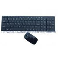 China Keyboard Multimedia color game keyboard For PC Desktop computer and Laptop PC Notebook on sale