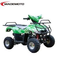 China 50cc/70cc/90cc/110cc Single Cylinder 4 Stroke Air Cooling ATV with Automatic Clutch Quad Bike on sale