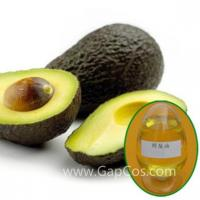 Quality High Quality Best Price 100% Natural Avocado Oi in Bulk for sale