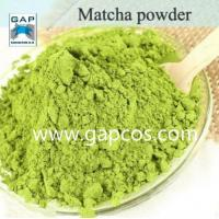 Buy cheap High Quality Ultra-fine Matcha Powder from wholesalers