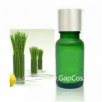 High Quality Best Price 100% Natural Lemon Grass Essential Oil Citral 75-85% Manufactures