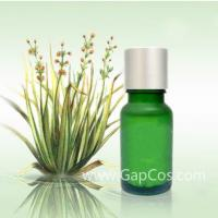 China High Quality Best Price 100% Natural CITRONELLA FRAGRANCE OIL on sale