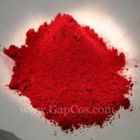 Cochineal Manufactures