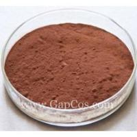 Yohimbine Extract Manufactures