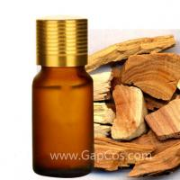 High Quality Best Price 100% Natural Sandalwood Perfume Oil Manufactures