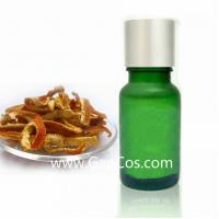Quality High Quality Best Price 100% Natural Tangerine Peel Extract Tangerine Oil for sale