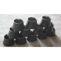 FLANGES Carbon Steel Reducer Manufactures