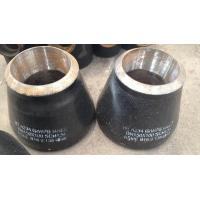 Buy cheap REDUCERS Alloy Steel Reducer Reducers from wholesalers