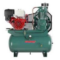 Reciprocating Air Compressors Manufactures