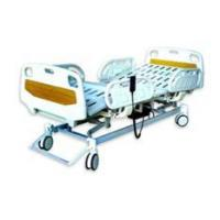 China DP003 Electric Medical Bed-Three function wholesale