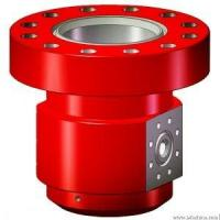 JF-22 Casing heads Manufactures