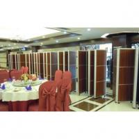 sound proof partitions Manufactures
