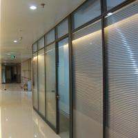 Office partition series Manufactures