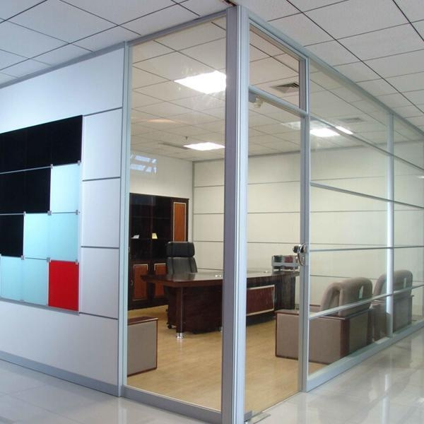 Quality Office partition series for sale
