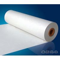 China Softcompositeinsulationclass Dupont NOMEX paper on sale