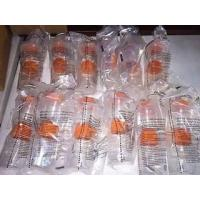 Buy cheap For Sale: NEW Corning 150ml Filtering Systems, 0.45um CA, Sterile (Lot12)(Cat#431155) from wholesalers