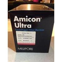 Buy cheap For Sale: NEW Millipore Amicon Ultra-4 Centrifugal Filters, Ultracel 50K (Cat#UFC805096) from wholesalers