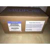 Buy cheap For Sale: NEW Millipore Millistak+Pod B1HC Depth Filter System, 0.027m2 (Cat#MB1HC027H1) from wholesalers
