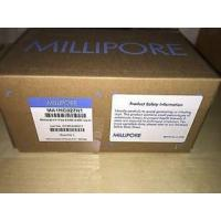 Buy cheap For Sale: NEW Millipore Millistak+Pod A1HC Depth Filter System, 0.027m2 (Cat#MA1HC027H1) from wholesalers