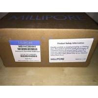 Buy cheap For Sale: NEW Millipore Millistak+Pod B1HC Depth Filter System, 0.054m2 (Cat#MB1HC054H1) from wholesalers