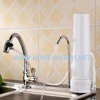 EW-01Gcheapest tap water filter Manufactures