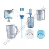 EW-MP-06Water purifier bottle and water filter pitcher Manufactures