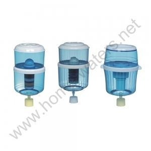 Quality EW-MP-0820L mineral water purifier bottle for sale