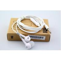 Buy cheap Headphone-2 from wholesalers