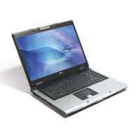 Buy cheap LAPTOP-2 from wholesalers