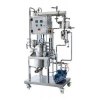 Lab multi-functional extracting tank Manufactures