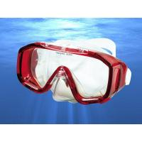 China MASK M 29 Diving Products wholesale