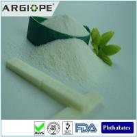 China china factory| raw material price powder |brightening agent manufacture on sale