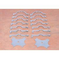 Buy cheap Line cutting fixture (for drainage layer of welding) from wholesalers