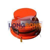 Buy cheap Cable drum, reel, length and angle signal output from wholesalers