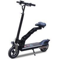 China Product Application FoldablePortable and Fashion Electric Bike for sale