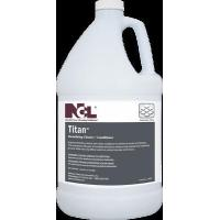 Densifying Cleaner / Conditioner Manufactures