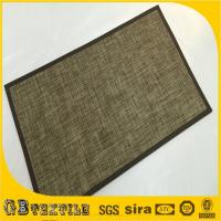 Flooring washable area rugs area rugs Manufactures