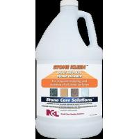 Daily Neutral Stone Cleaner Manufactures