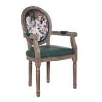 Use Wooden Dining Chair Manufactures