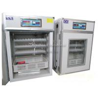 Big window 264 eggs incubator Manufactures