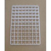 88 eggs incubator chicken tray Manufactures