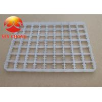 63 duck eggs tray Manufactures