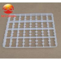 32 goose eggs tray Manufactures