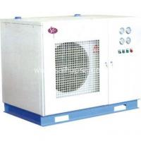 China SLD Type Refrigerated Compressed Air Dryer Share to on sale