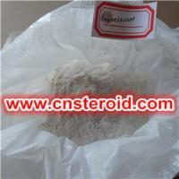 Anadrol Injectable Sources Oxymetholone Raw Powder Buy Manufactures