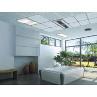 PVC Ceilings Manufactures