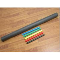 China 1kV heat shrinkable cable accessories on sale