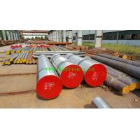 special steels 30Mn5(1.5607) alloy steel Manufactures