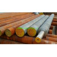 special steels 41CrAlMo07 alloy steel Manufactures