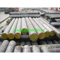 special steels 36Mn5 alloy steel Manufactures